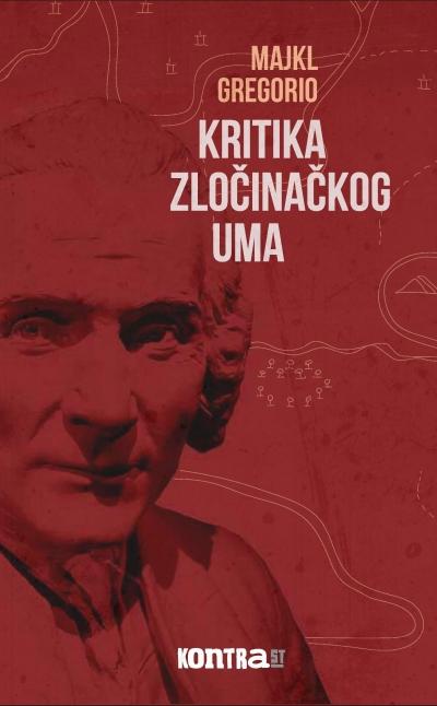 kritika_zlocinackog_uma_vv