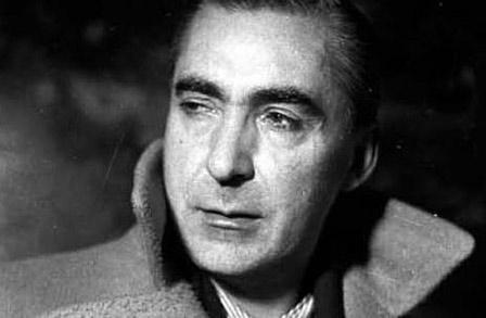 Kurcio Malaparte (1898 - 1957)