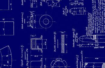 Blueprint_Chasspot-cartridge
