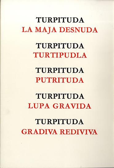 18 Ristić, Turpituda