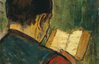 pasivni citaci zbor e-readera
