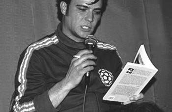 Marko Tomaš