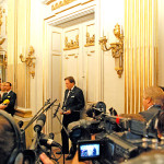 Nobel2008Literature_news_conference1