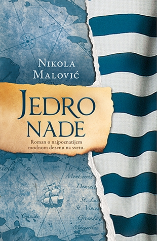 jedro_nade-nikola_malovic_v