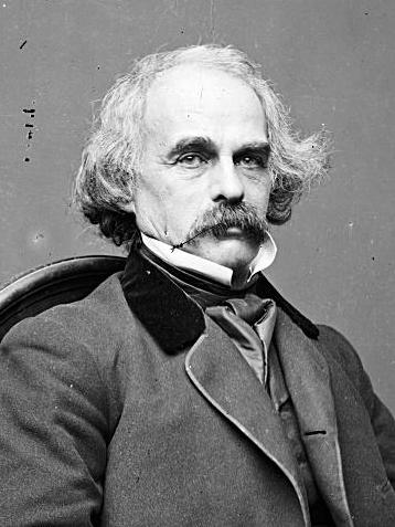 Nataniel Hotorn (1804-1864)