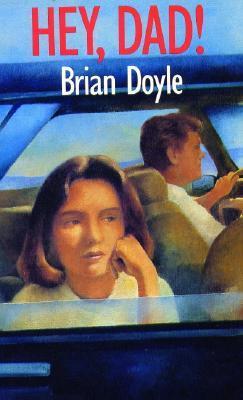Hej, tata - Brajan Dojl