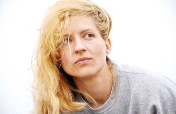 Ana Seferović