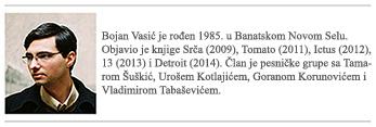 Bojan Vasić