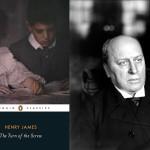 Henry_James_by_William_M._Vander_Weyde