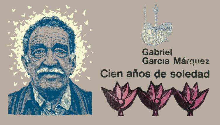 Gabrijel Garsija Markes