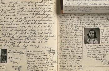 Anne-Frank_Diary_HD_768x432-16x9