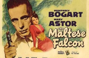 Malteški soko