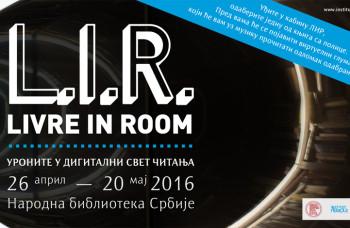 audio vizuelna citaonica LIR (1)