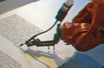 robot pisac (1)