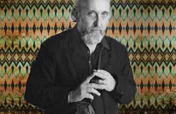 Džerom Rotenberg