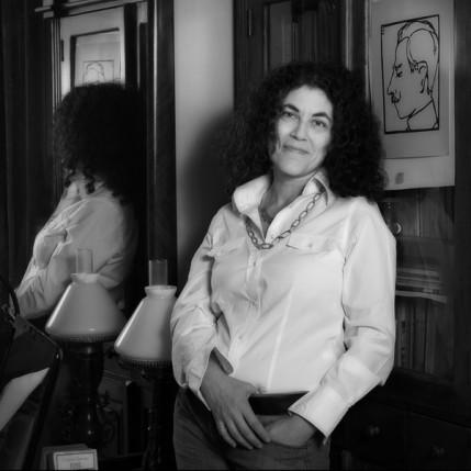 Marija Gracija Kalandrone