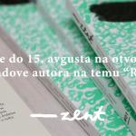 Zent-Otvoreni_poziv_#02-cover