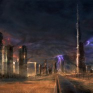 dystopian-abandoned-cities-dubai-2-1024x560