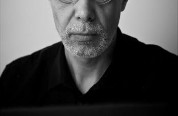 Dejan Tiago Stankovic