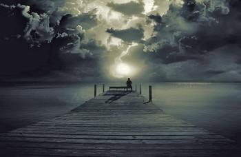 usamljenost