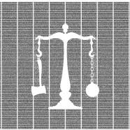 Zločin i kazna