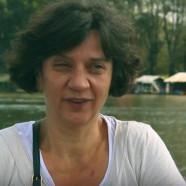 Ivana Dimić