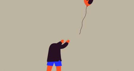 magoz-illustration-loosing-childhood