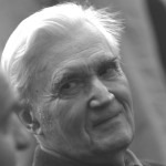 Nikola Milošević
