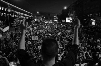 protesti-1