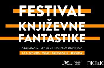 festival-knjizevne-fantastike-vizual