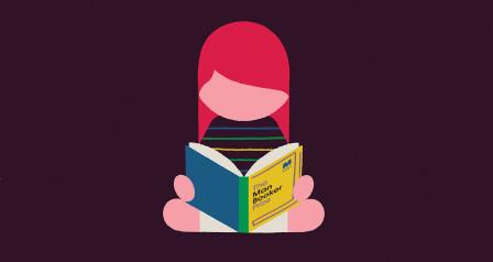 reader-lo