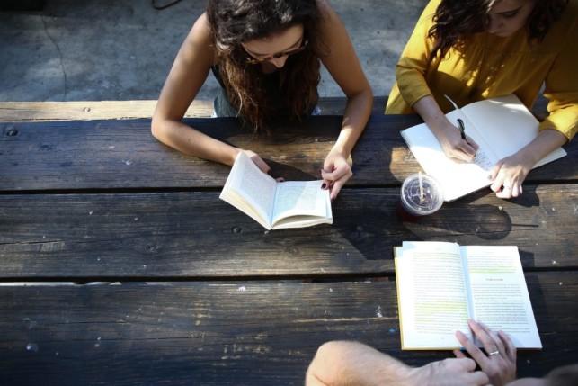 besplatne-radionice-kreativnog-pisanja