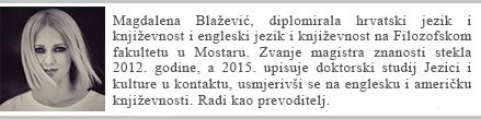 magdalena-blazevic