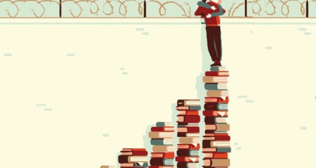 illustrations-about-books-tom-haugomat-the-love-of-books-540x539
