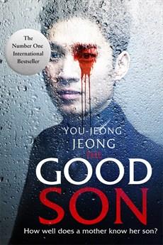 good-son