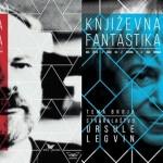 knjizevna-fantastika-4-5